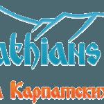 1395897671_logo-1.png