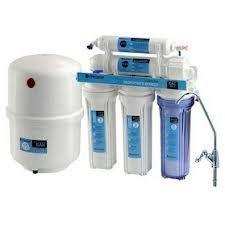 Насосы / фильтры для гидропоники