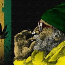 Новые сорта марихуаны против старых